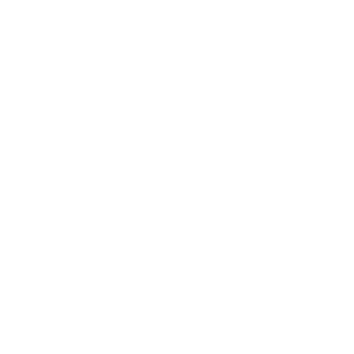 Food and Drink - Food Festival Finder
