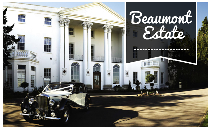 The Beaumont Estate