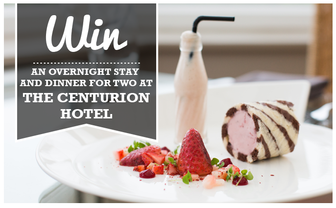 win a two night stay