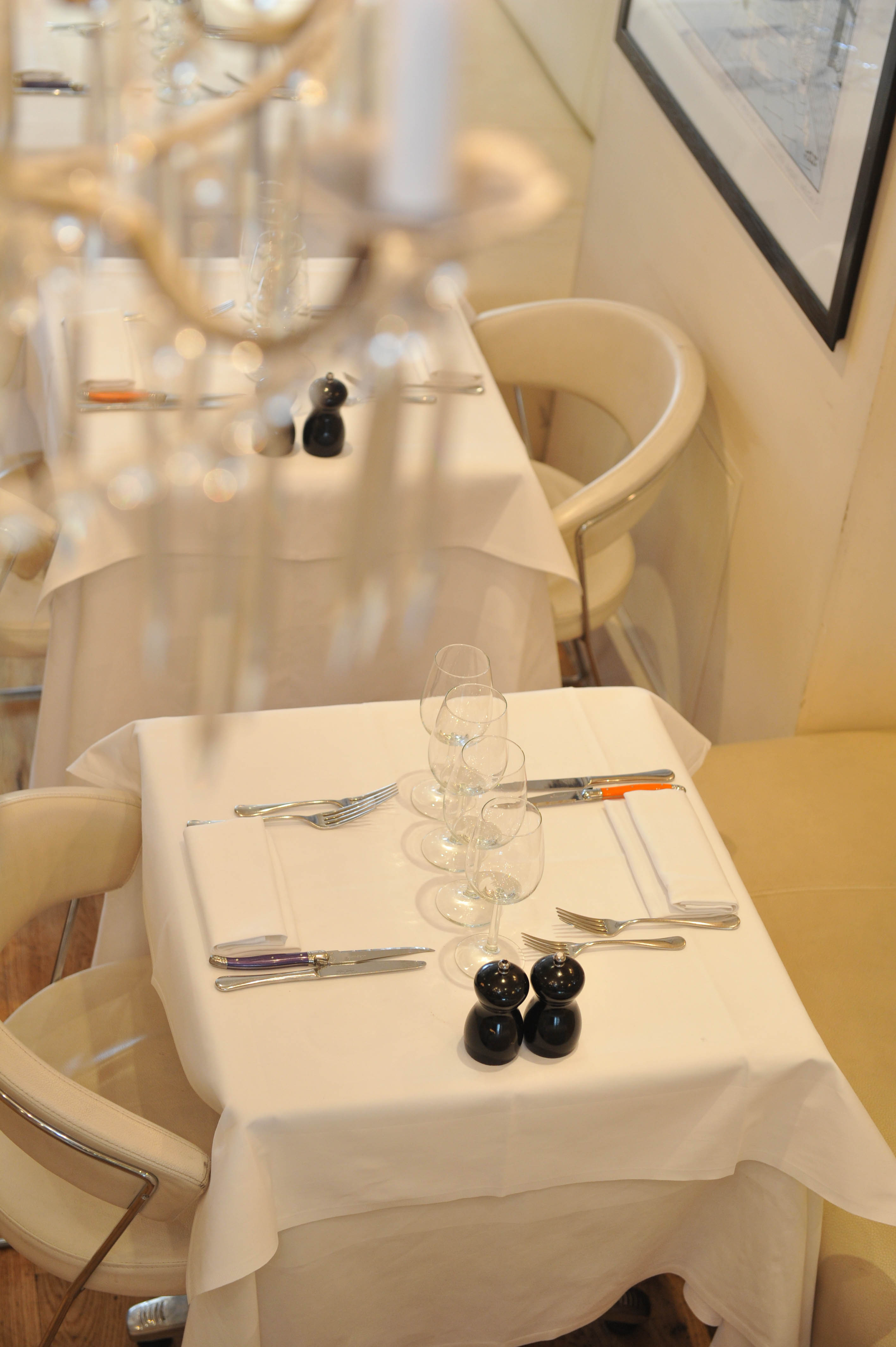 Marco Pierre White King\'s Road Steakhouse - South West London | Food ...