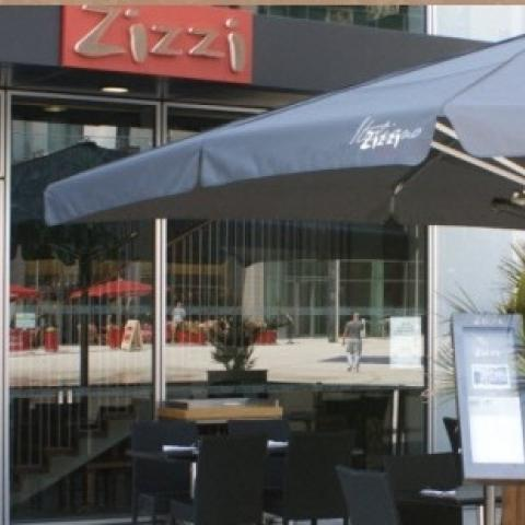 Zizzi - Milton Keynes The Hub