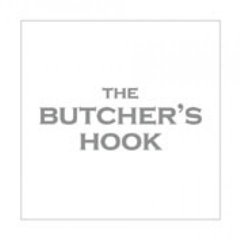 The Butcher's Hook - Fulham
