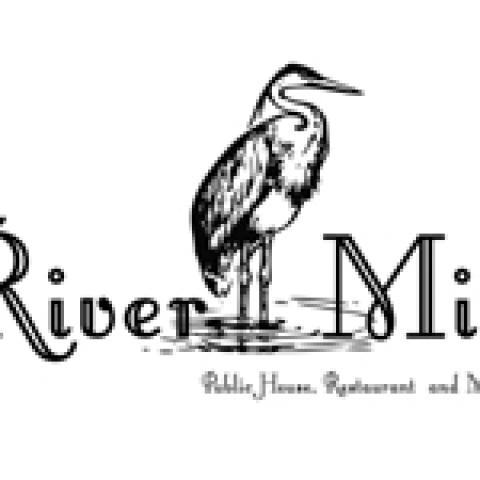 The Rivermill