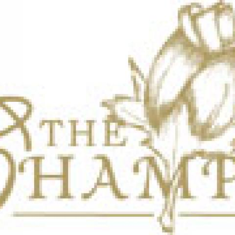 The Champion - Notting Hill
