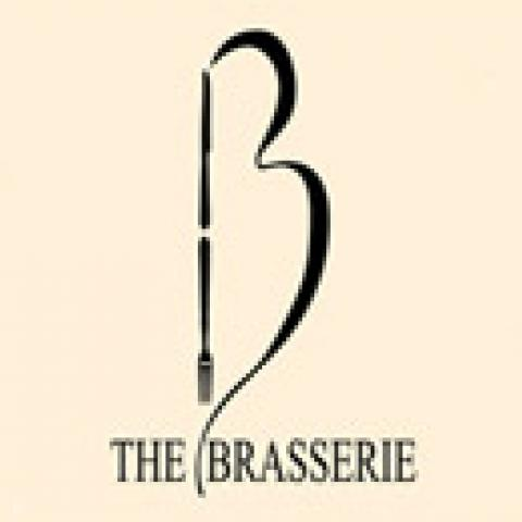 The Brasserie - Mercure Manchester