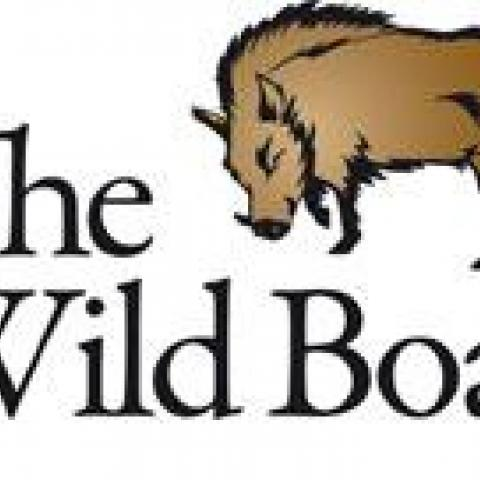 The Wild Boar Grill & Smokehouse