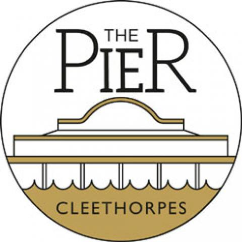 The Pier Cleethorpes