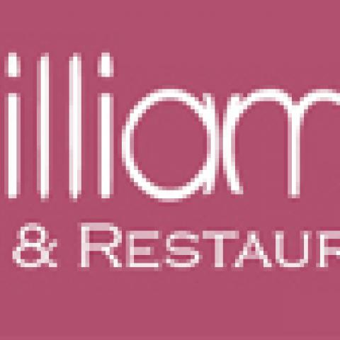 Williams' Bar & Restaurant