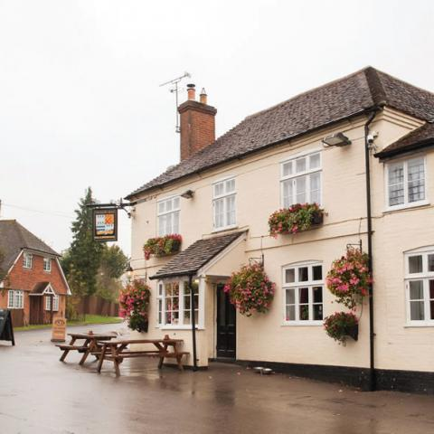 Onslow Arms