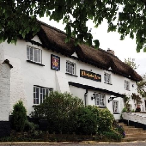The Chichester Arms