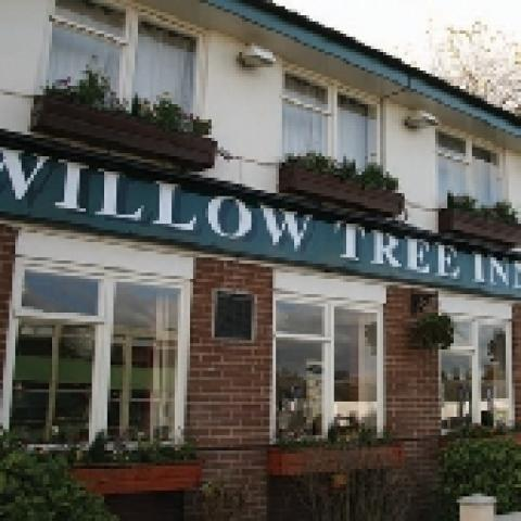 Willow Tree Inn