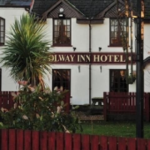 The Olway Inn