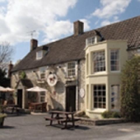 The Horse and Groom Inn