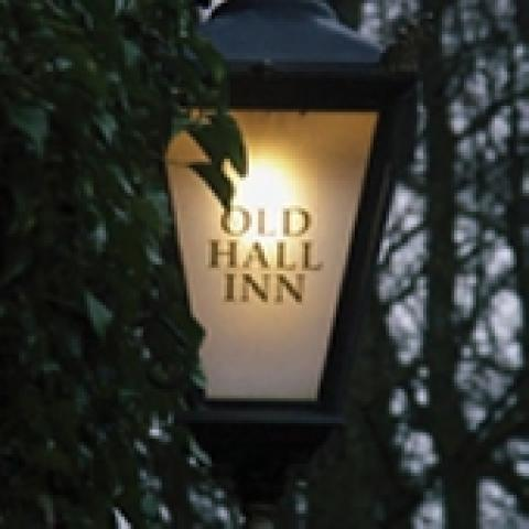 Old Hall Inn and Cottages