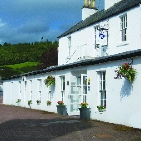 Murray Arms Hotel and Restaurant