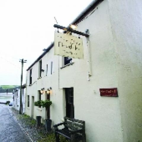 The Olde Plough Inn