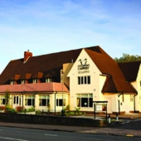Coopers Carvery