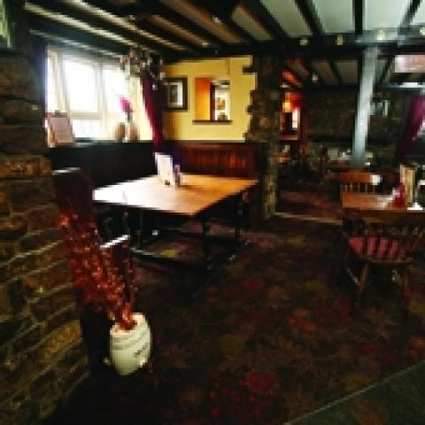 The Wenvoe Arms