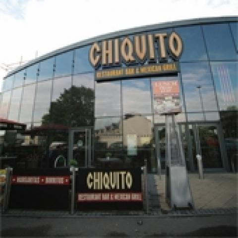 Chiquito - Chelmsford