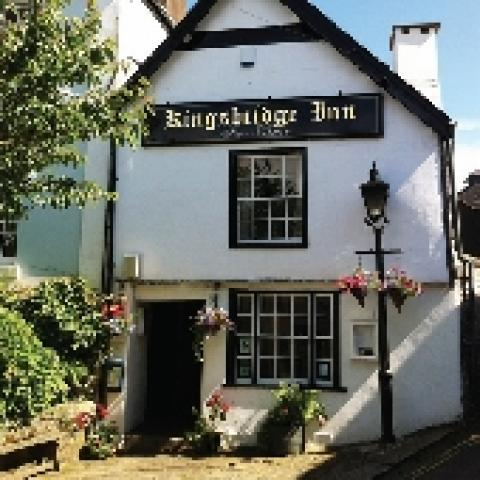 Kingsbridge Inn