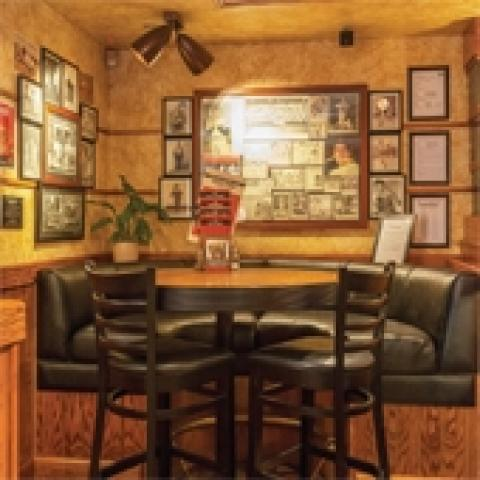 Frankie & Bennys - East Riding of Yorkshire