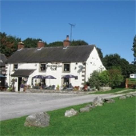 The Waterloo Inn