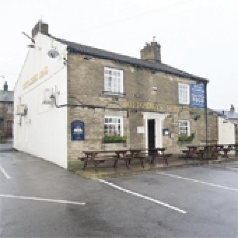 The Bottomleys Arms