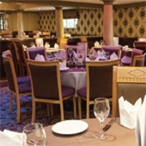 Aagrah Restaurants - Ilkley
