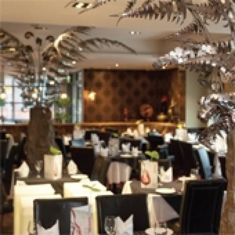 Aagrah Restaurants - Sheffield