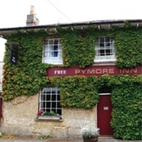 The Pymore Inn