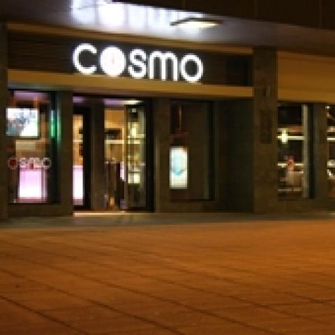 COSMO Coventry