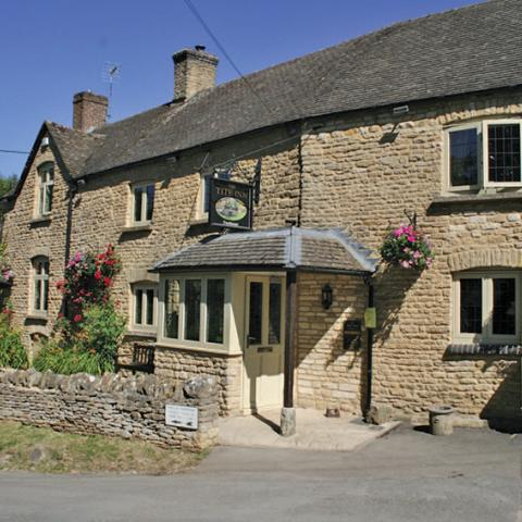 The Tite Inn